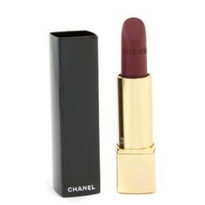 Chanel Rogue Allure Velvet Lipstick
